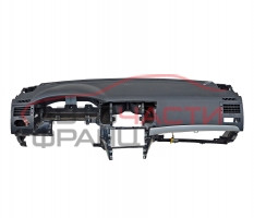 Арматурно табло Chevrolet Epica 2.0 i 144 конски сили