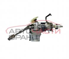 Електроусилвател волан Renault Scenic III 1.5 DCI 110 конски сили 488100379R