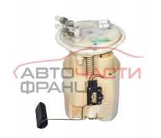 Горивна помпа Subaru Forester II 2.0 i 125 конски сили 42021SC000
