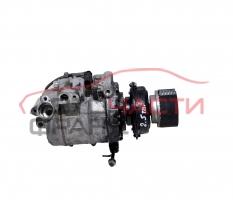 Компресор климатик VW Touareg 2.5 R5 TDI 174 конски сили 7H0820805J