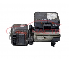 Помпа хидравлично окачване Citroen C5 2.0 16V 140 конски сили 9643373480