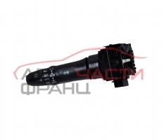 Лост мигачи Citroen C-CROSSER 2.2 HDI 156 конски сили E380-013