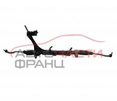 Хидравлична рейка Peugeot Boxer 2.2 HDI 150 конски сили A0004361