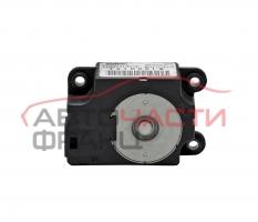Моторче клапи климатик парно Citroen C3 1.4 i 73 конски сили T1006419G