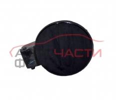 Капачка резервоар Honda FR-V 2.2 i-CDTI 140 конски сили