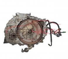 Автоматична скоростна кутия Volvo S80 2.4 i 140 конски сили 8636761