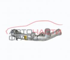 Въздуховод Mercedes E-Class C207 Coupe 3.0 CDI 265 конски сили A6420982207