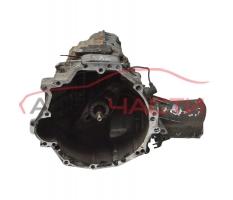 Ръчна скоростна кутия Audi A4 2.7 TDI 180 конски сили 0A2300040K