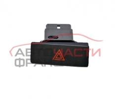 Бутон аварийни светлини Chevrolet Epica 2.0 бензин 144 конски сили