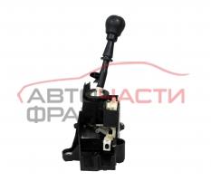 Скоростен лост Opel Meriva A 1.7 CDTI 100 конски сили 55353676