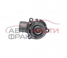 Термостат Mercedes C-Class W203 2.0 Kompressor 163 конски сили A1112031075