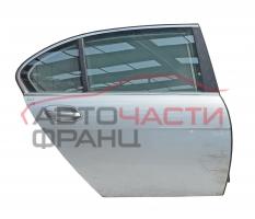 Задна дясна врата BMW E65 long 3.0 D 218 конски сили