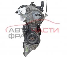Двигател Mercedes B Class W245 2.0 CDI 140 конски сили 640941