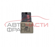 Бутон ESP Hyundai Santa Fe 2.2 CRDI 197 конски сили 621W05010