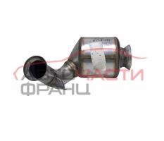 DPF Филтър Mercedes E-CLass W211 2.2 CDI 150 конски сили A2114901236