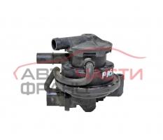 Клапан вентилация резервоар VW Passat IV 1.8 Turbo 150 конски сили