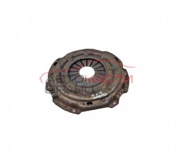 Притискател Nissan Terrano 2.7 TDI 125 конски сили