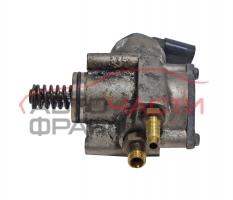 Механична горивна помпа VW Golf 5 1.6 FSI 115 конски сили