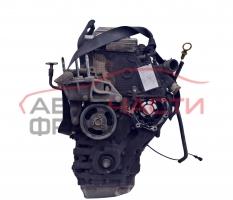Двигател Opel Vectra B 2.0 DTL 82 конски сили X20DTL