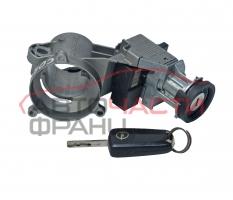 Контактен ключ Opel Corsa D 1.3 CDTI 75 конски сили 56155D