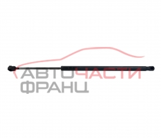 Амортисьорче багажник Toyota Corolla Verso 2.2 D-4D 136 конски сили 68950-0F011