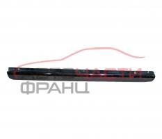 Задна лява лайсна Audi A8 4.0 TDI 275 конски сили 4E0867419