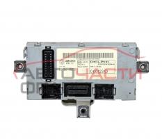 Боди контрол модул Fiat Punto 1.2 i 16V 80 конски сили 46812231