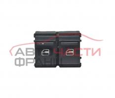 Бутони стъкло VW Caddy 2.0 TDI 170 конски сили 1K3959857A  2013г