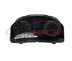 Километражно табло VW Golf 5 2.0 TDI  1K0920871B