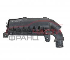 Кутия въздушен филтър Citroen C4 Cactus 1.2 THP 110 конски сили 9805057080-01