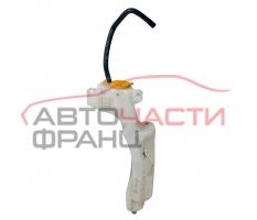 Разширителен съд охладителна течност Subaru Outback 2.0 D 150 конски сили 45153AJ000