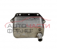 Маслен охладител BMW X5 E53 3.0 D 231 конски сили 47028
