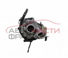 Турбина BMW E60 2.0D 150 конски сили 7794020F