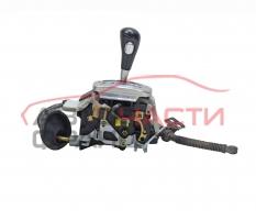 Скоростен лост Audi A8 2.5 TDI 150 конски сили