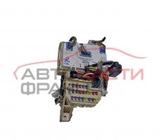 Бушонно табло Opel Agila B 1.2 16V 94 конски сили 36770-51K41