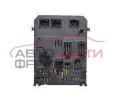BSI модул Citroen C3 1.4 бензин 73 конски сили 9648715380