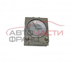 Часовник Lincoln Navigator 5.4 бензин 305 конски сили 2L7F-15000-AH