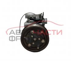 Компресор климатик Mazda 6 2.2 MZR-CD 163 конски сили H12A1AQ4HE