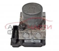 ABS помпа Fiat Ducato 2.3 D 148 конски сили 00517364260