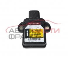 ESP сензор Mazda 6 2.2 MZR-CD 163 конски сили GS1E-437Y1