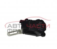 Моторче клапи климатик парно Mercedes E-Class W211 3.0 CDI 224 конски сили A2038201642