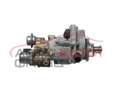 Механична горивна помпа BMW E91 3.0 Turbo 306 конски сили 7575325-06