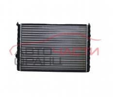 Воден радиатор VW Passat III 2.0 16V 150 конски сили 3A0121253