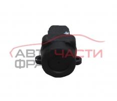 Бутон изключване горивна помпа Honda FR-V 2.2 i-CDTI 140 конски сили 35910S04G010