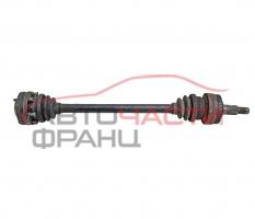 Дясна полуоска Porsche Boxster 986 2.7 i 220 конски сили 986.332.024.06