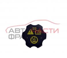 Капачка разширителен съд Opel Insignia 2.0 CDTI 160 конски сили 13502353