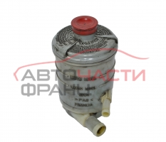 Казанче хидравлична течност Honda Cr-V 2.2 CTDI 140 конски сили