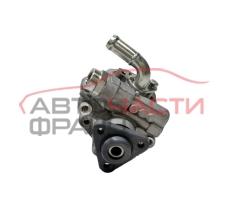 Хидравлична пома VW Touareg 3.0 TDI 225 конски сили