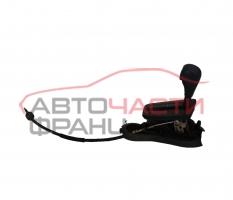 Скоростен лост автомат BMW E46 1.9 бензин 118 конски сили