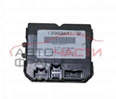 Боди контрол модул Opel Insignia 2.0 CDTI 160 конски сили 3027908-B00